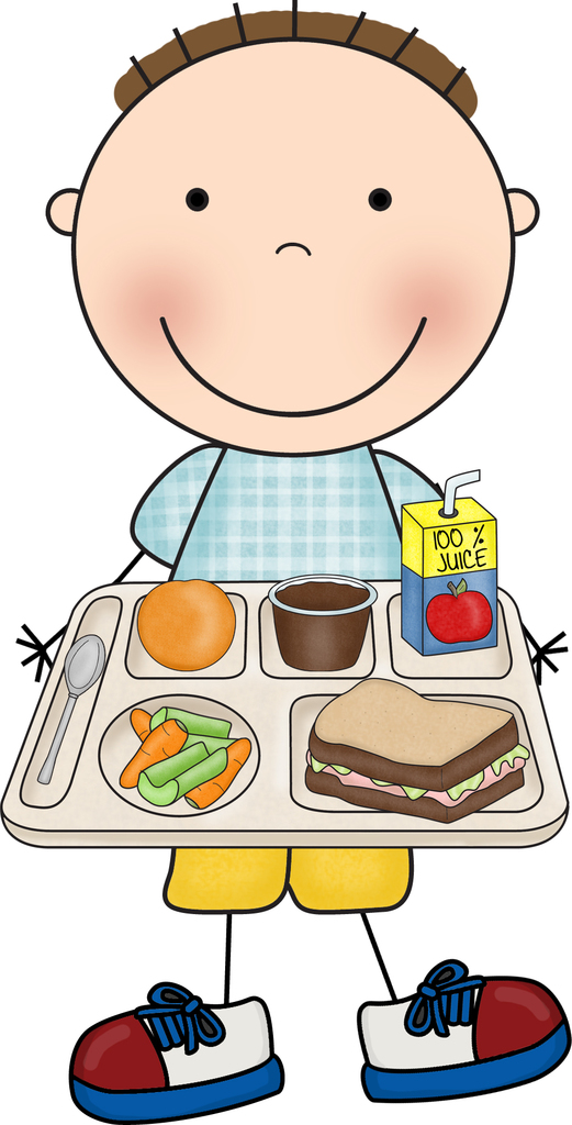 Please contact the school to pay your child's lunch bill.  Thank you!