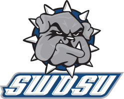 SWOSU Concurrent Enrollment